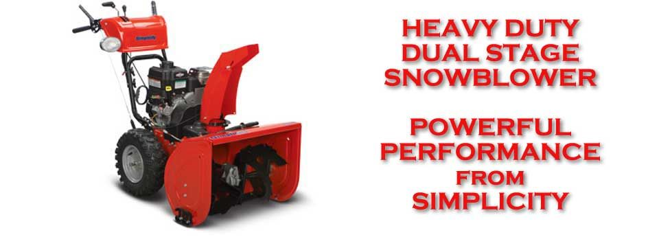 HD-2StageSnowblower.jpg