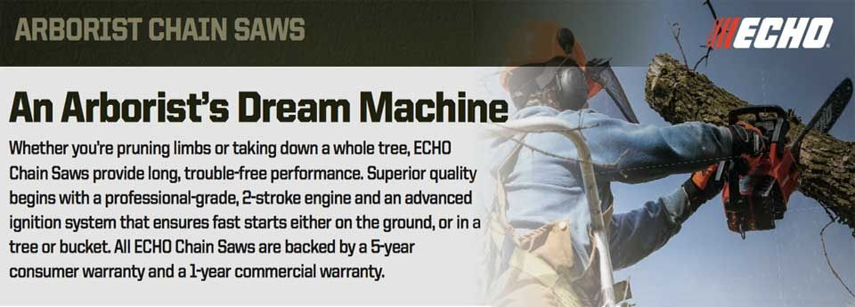 Echo-Chainsaws.jpg